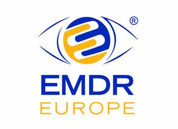 EMDR Europa